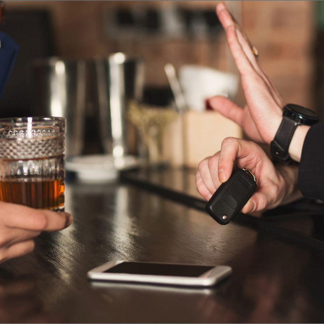 When to hire a DUI defense lawyer