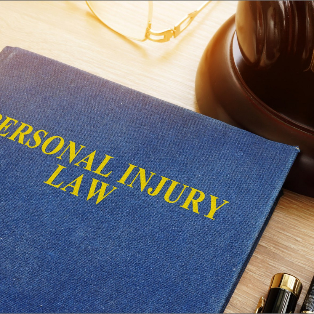 Attorney Crawford can help you after your auto accident